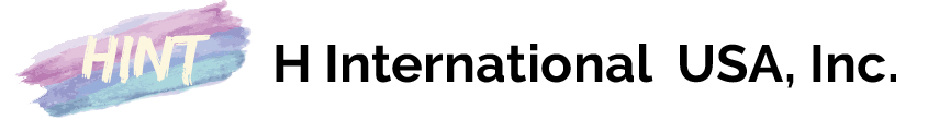 H International, Inc. small logo